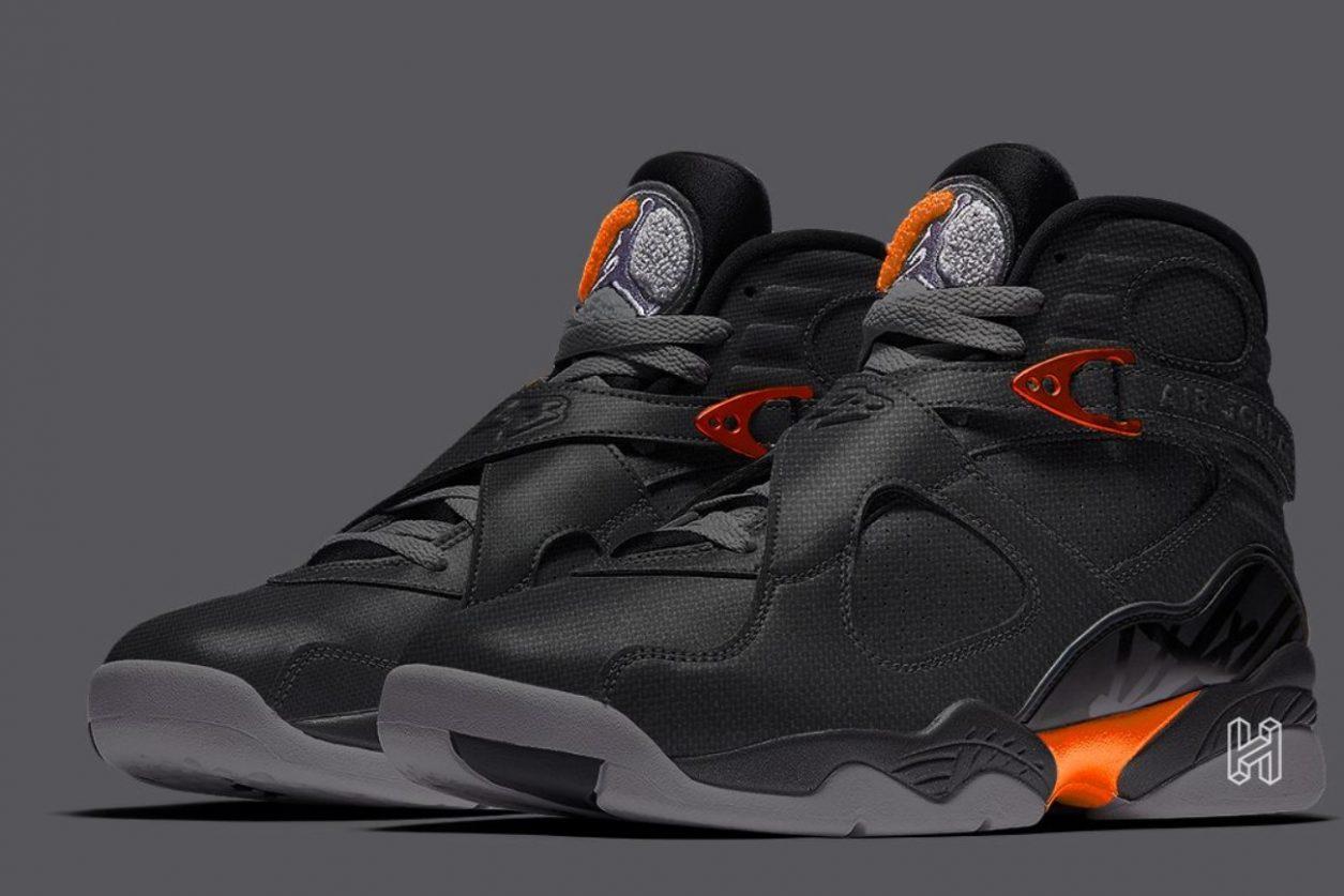 sneakers releasing october 2020
