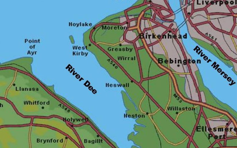 Wirral_map