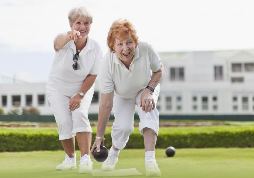 Assisted-living-for-women