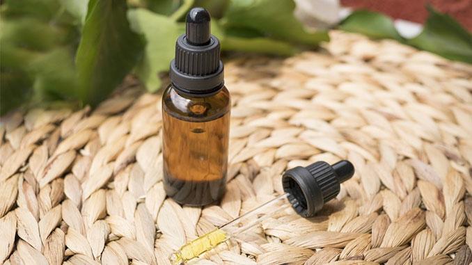 guide-to-cbd-oil