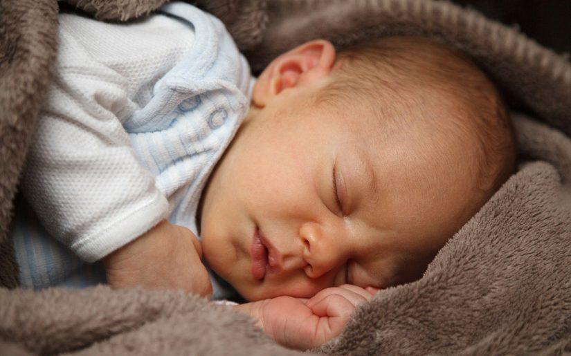 baby-21998_1920
