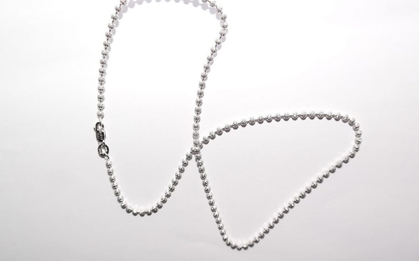 jewellery-1092562_1920