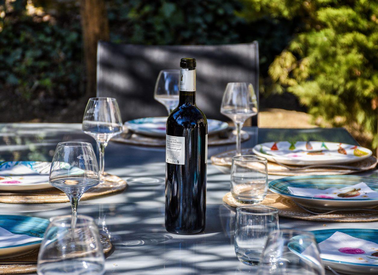 wine-4095479_1920