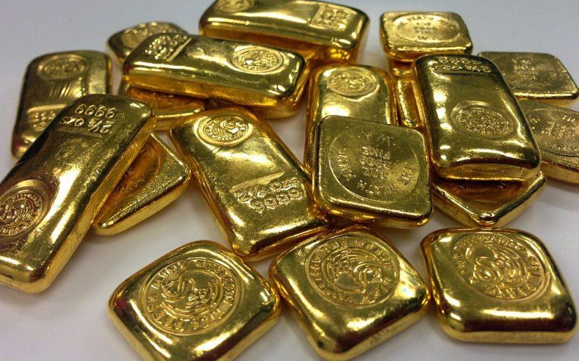 gold-295936_1280