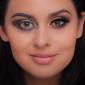 Eyelash Makeup Fails