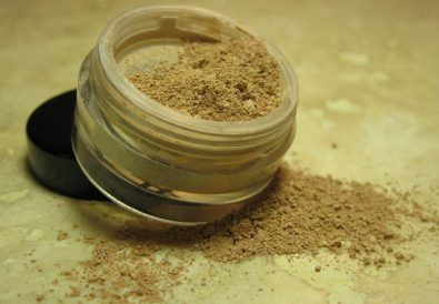 cosmetics-1022059_1280