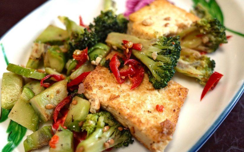 vegetarian-diet-1141242_1280