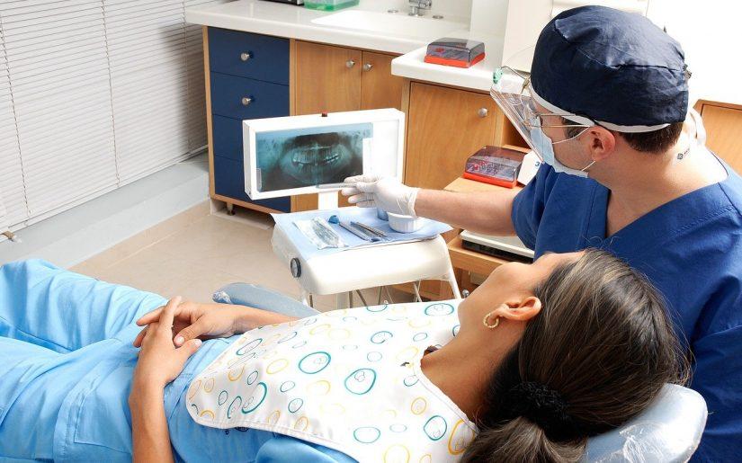 dentist-1639683_1280